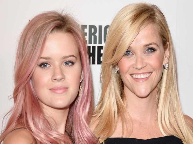 ava-phillippe-y-reese-witherspoon-1-914x607